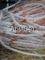 Изготовление рыболовных рамовых сетей (в наличии и под заказ)