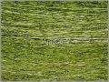Рамовая сеть из капроновой нити (полиамид)