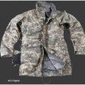 Пошив форменной одежды, рабочей одежды, армейской одежды, одежды спец назначения, верхней одежды , рабочей одежды