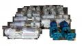 Ремонт, техническое обслуживание и модернизация насосов