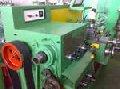 Услуги по ремонту и модернизации станков токарных