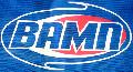 Нанесение Логотипов на одежду и спецодежду, кепки