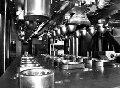 Производство изделий из пластмасс: литье, экструзия с раздувом, инжекция с раздувом