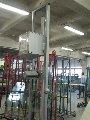 Изготовит и доставит:стеклопакеты любой конфигурации и сложности, энергосберегающие стеклопакеты, стеклопакеты с использованием структурного стекла, заполнение стеклопакетов  газом (аргон)