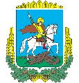 Услуги языкового перевода, курсы в Переяслав-Хмельницком