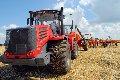 Услуги по обработке почвы: пахота, дискование, культивация.