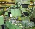 Капитальный ремонт и модернизация металлообрабатывающего оборудования