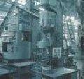 Установка, пусконаладка и техническое обслуживание металлорежущего и кузнечно-прессового оборудования
