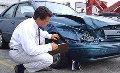 Оценка автомобилей профессиональная для возмещения ущерба после ДТП