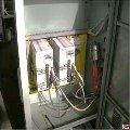 Комплексная модернизация станков токарных мод. 1П756Ф3/АТ600