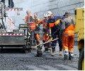 Строительство, реконструкция и ремонт автомобильных дорог I – IV категорий