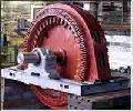 Chirie masini industriale, echipament si instrumente