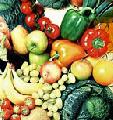 Поставка овощей и фруктов в рестораны,кафе,гостиницы