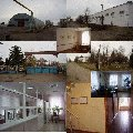 Услуги по продаже заводов по переработке сельскохозяйственной продукции