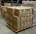 Страхование ответственности субъектов перевозки опасных грузов