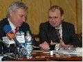 Сотрудничество с национальными, международными и иностранными организациями