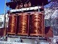 Ремонт с перемоткой обмоток трансформаторов промышленного назначения