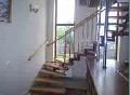 Лестницы, изготовление
