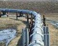 Диагностика техническая и освидетельствование магистральных нефте- и газопроводов