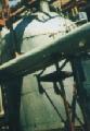 Ремонт резервуаров для нефтепродуктов