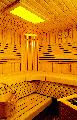 Сауны под ключ. Строительство и монтаж финских саун под ключ, оборудование Sawo, EOS, Harvia, Tylo, Kastor, Narvi, Helo, Термофор, Теплодар