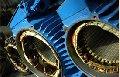 Капитальный и средний ремонт синхронных и асинхронных электрических машин переменного тока общего и специального назначения мощностью до 1000кВА и напряжением до 10000В