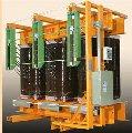 Ремонт трансформаторов силовых (масляных и сухих), напряжения, сварочных, разделительных и др., напряжением до 10000в и мощностью до 1000кВА