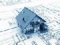 Проектування будівельно-архітектурне будинків і котеджів