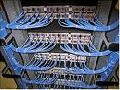 Построение структурированных кабельных систем