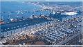 Логистика морского транспорта (Транспортная)