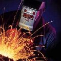 ...dependable welding company providing a professional Welding Service by Certified Welders.