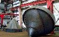 Проектирование, изготовление, ремонт алюминиевых конструкций