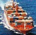 Услуги грузовых брокеров по морским перевозкам
