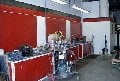 Сервис и ремонт GRACO, GUSMER, CONTRACOR, GAYK, GRUN, HOFMANN, URACA, WOMA