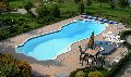 Turnkey pools — Pools, construction of pools, the equipment for pools
