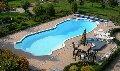 Басейны под ключ — Бассейны, строительство бассейнов, оборудование для бассейнов