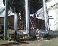 Установка систем промышленной вентиляции в г.Кировограде и по Украине
