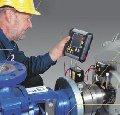 Наладка и продажа промышленного, электротехнического оборудования