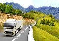 Транспортно-экспедиторские и складские операции с грузами