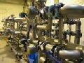 Производство и монтаж оборудованя для Курганской ТЭЦ