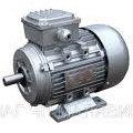 Ремонт двигателей, генераторов и трансформаторов Киев