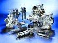 Ремонт(перемотка) крановых электродвигателей