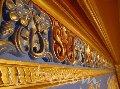Орнаменты.Художественная роспись
