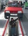 Лицензирование и сертификация, технический осмотр и сертификация автомобильных транспортных средств