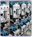 Электромонтажные работы систем сигнализации и видеонаблюдения