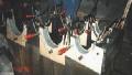 Услуги по ремонту и техническому обслуживанию оборудования горнодобывающего и горно-обогатительного