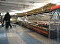 Монтаж холодильных и морозильных камер