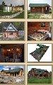 Строительство домов на воде
