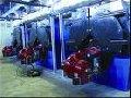 Проектирование газораспределительного оборудования