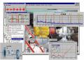 Вибродиагностика оборудования